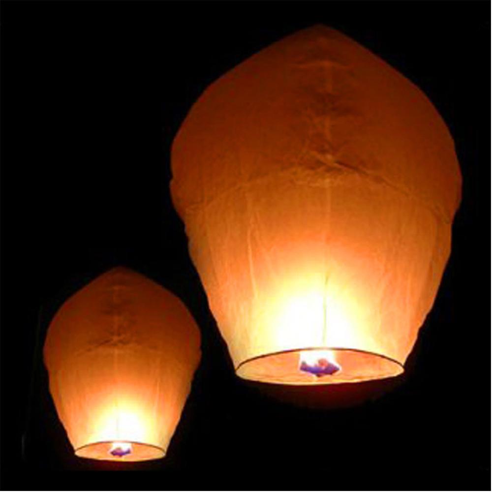 asian-candle-lanternstures