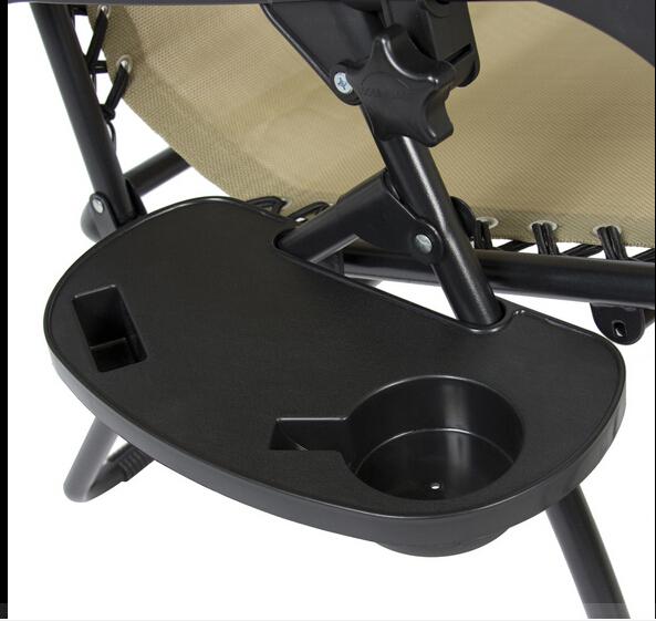 F F E D A E B E B on Zero Gravity Lounge Chair Parts