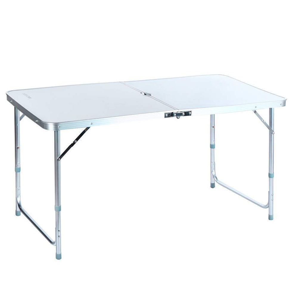 Portable Aluminum Folding Table Indoor Outdoor Picnic  : 132F130270812F13027081 1 160727141015 from www.ebay.com size 1000 x 1000 jpeg 50kB