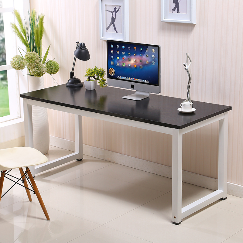 office study desk. Exellent Office Computer Desk PC Laptop Table Wood Workstation Study Home Office  Furniture To Y