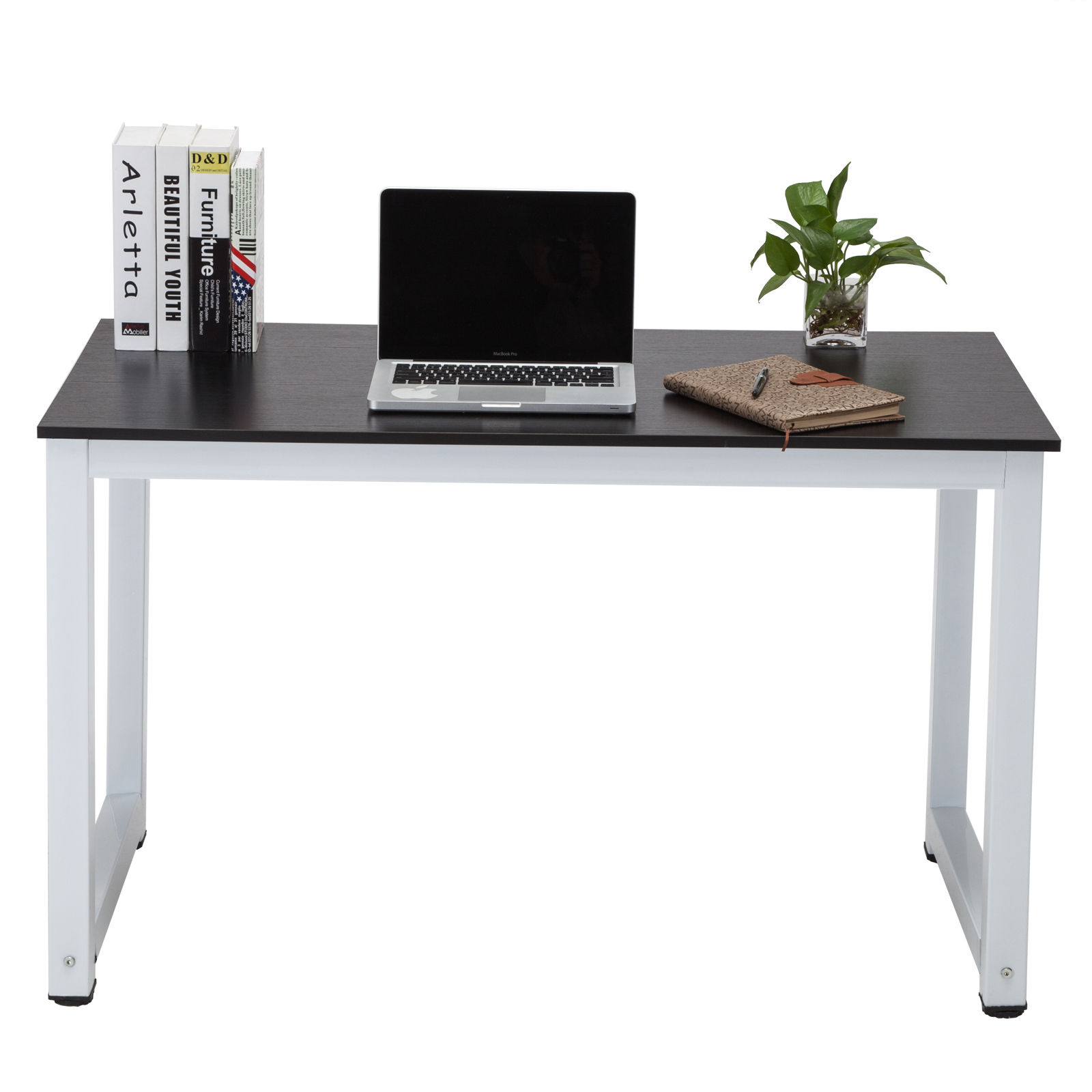 chair desks desk study prime small for ingenuity top and white home office student bedroom