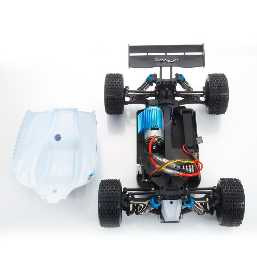 Wltoys A959 Up Vortex 1 18 24g 4wd Electric Rtr Rc Car Off Road Radio Controlled Motor Switch R C Today We Would Like To Introduce This Second Generation A959a 50km H 118 Four Wheel Drive Full Scale You