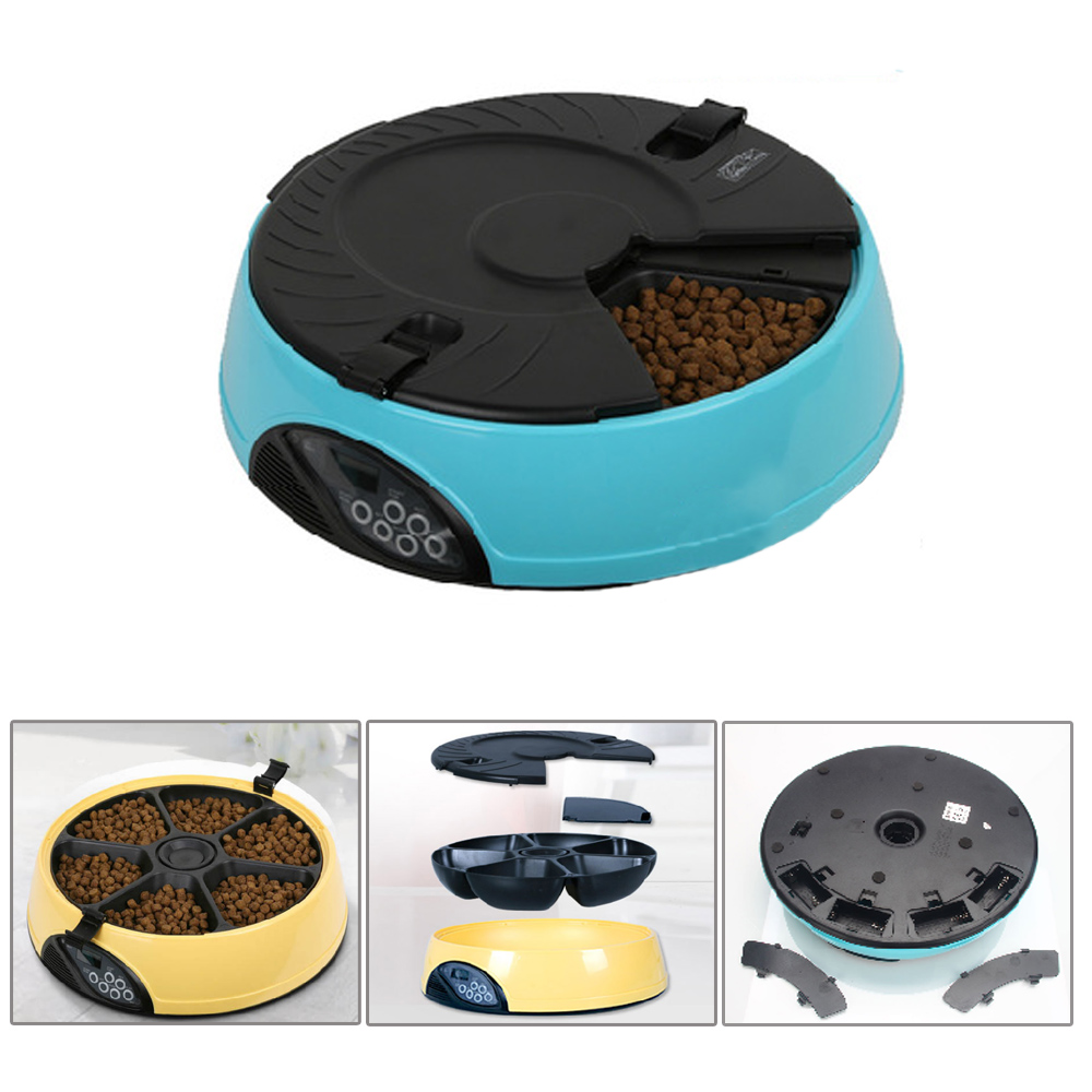 Dog Food Lid Amazon