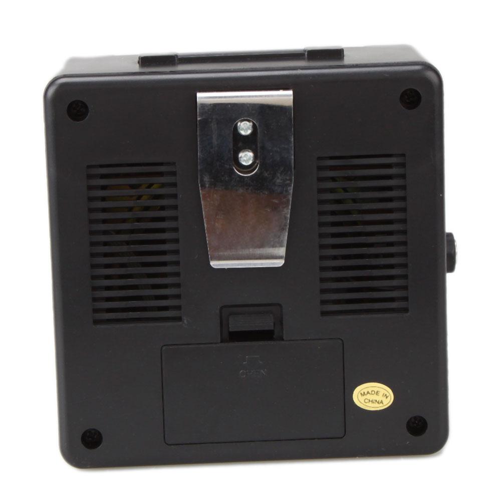 new portable mini gt 5w electric guitar amplifier amp. Black Bedroom Furniture Sets. Home Design Ideas