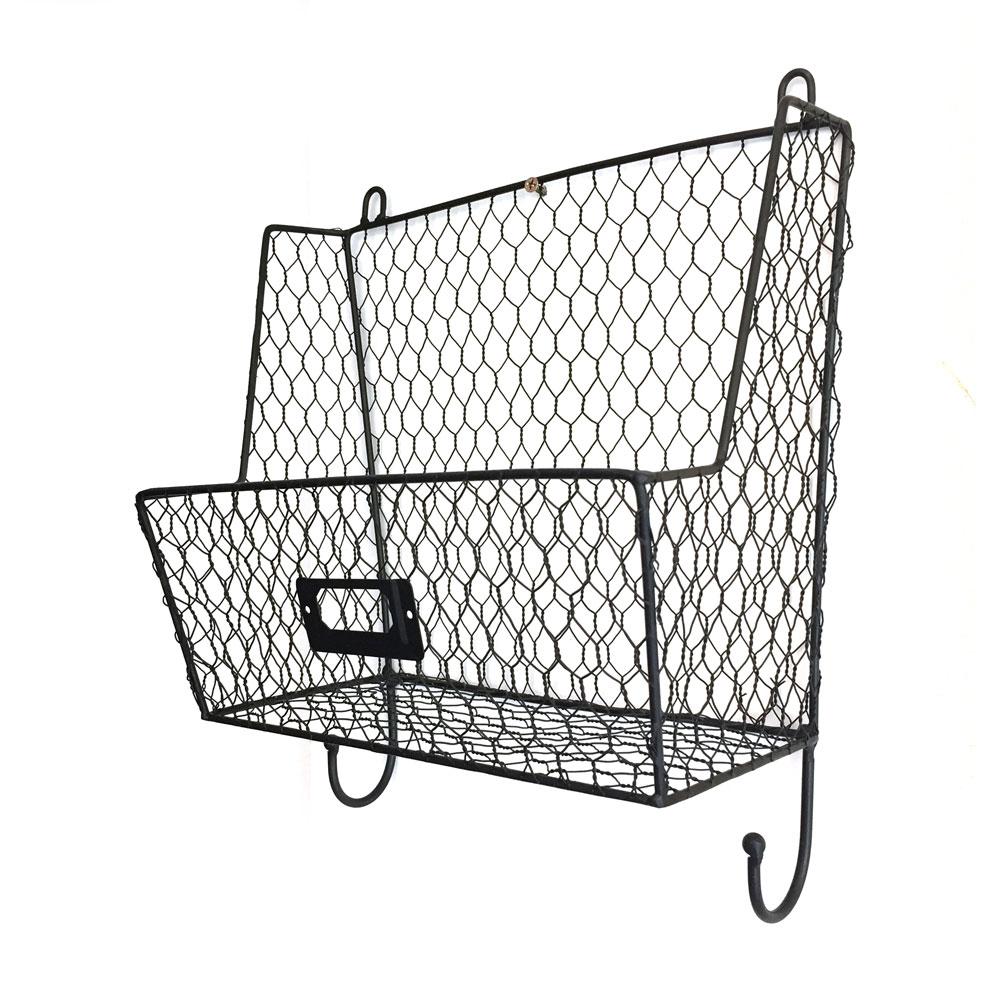 Bathroom Shelves With Baskets. Image Result For Bathroom Shelves With Baskets