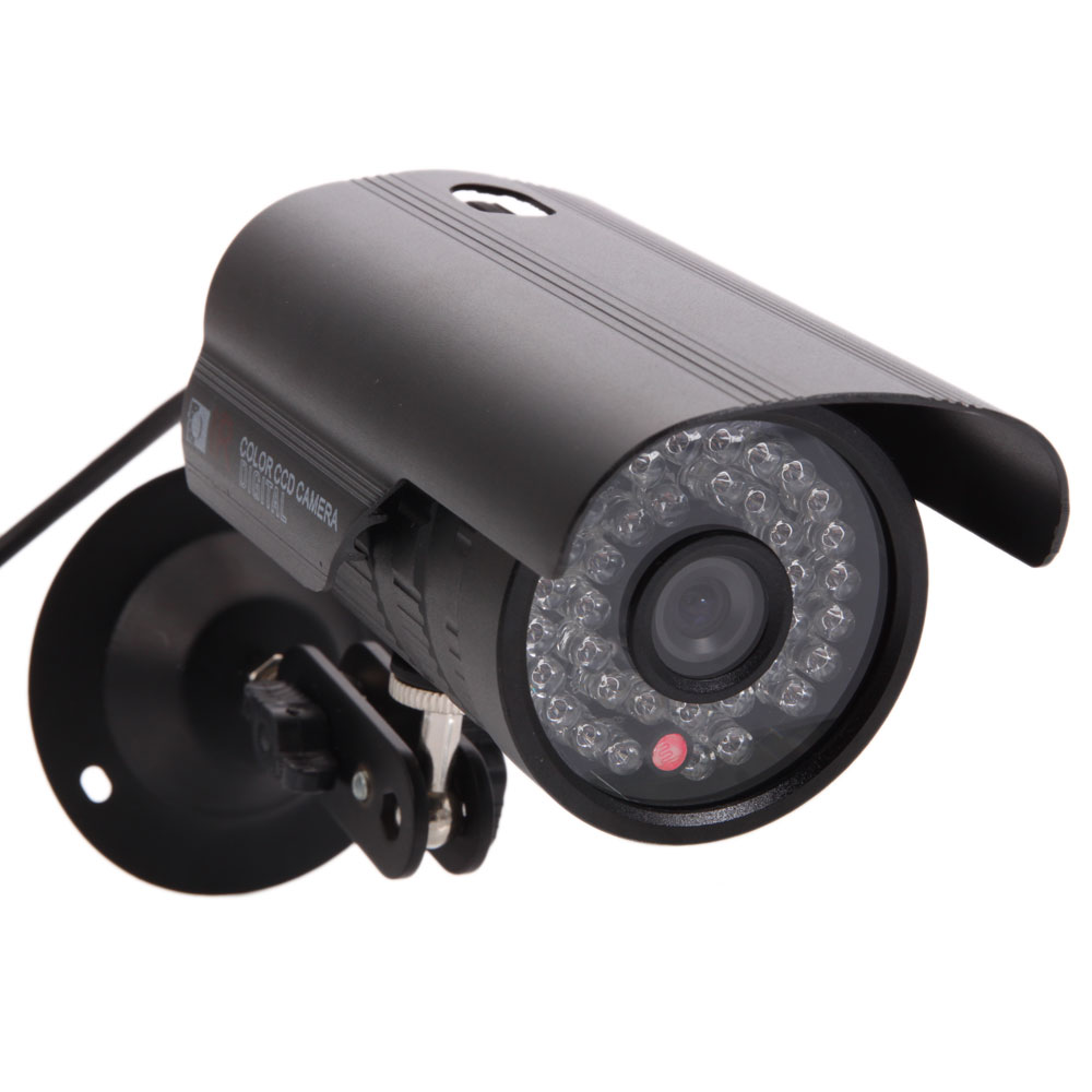1200tvl Hd 30x Zoom Ptz Ir Cut Surveillan Cctv Security