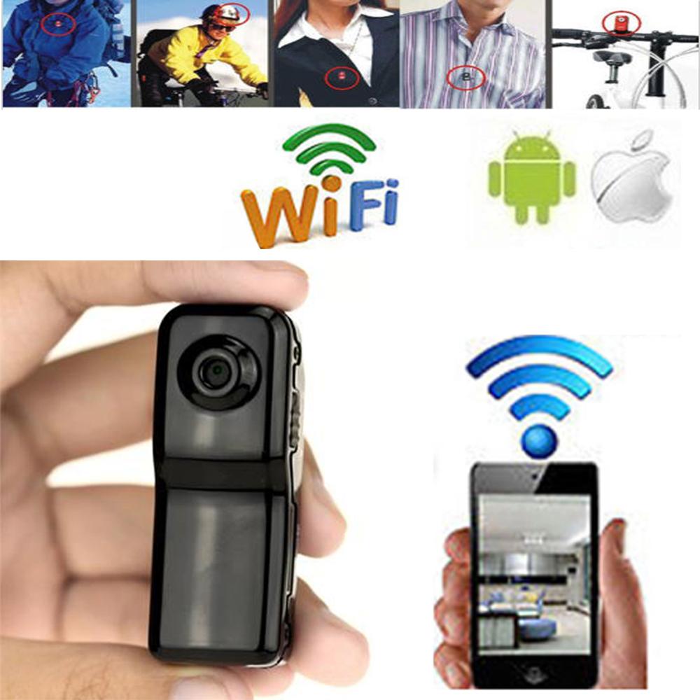 how to use mini dv camera