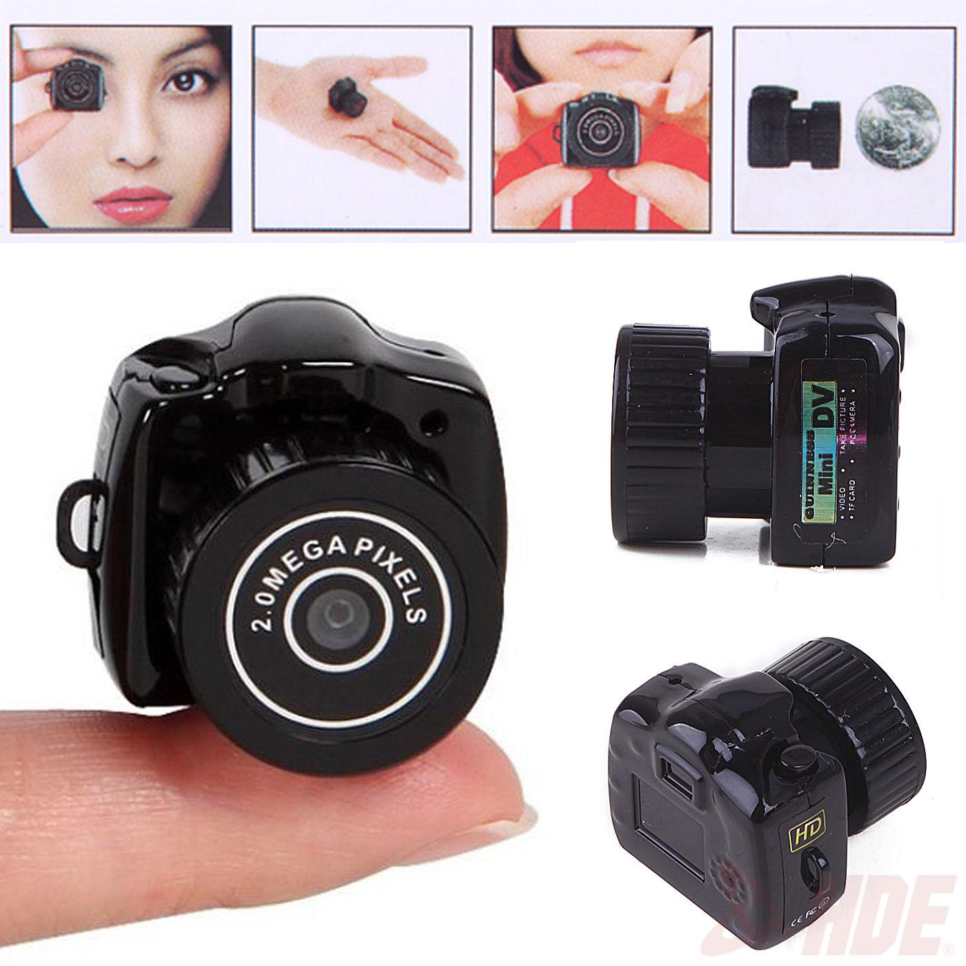 cam camera camera pinhole pinhole voyeur voyeur web webcamsbiz