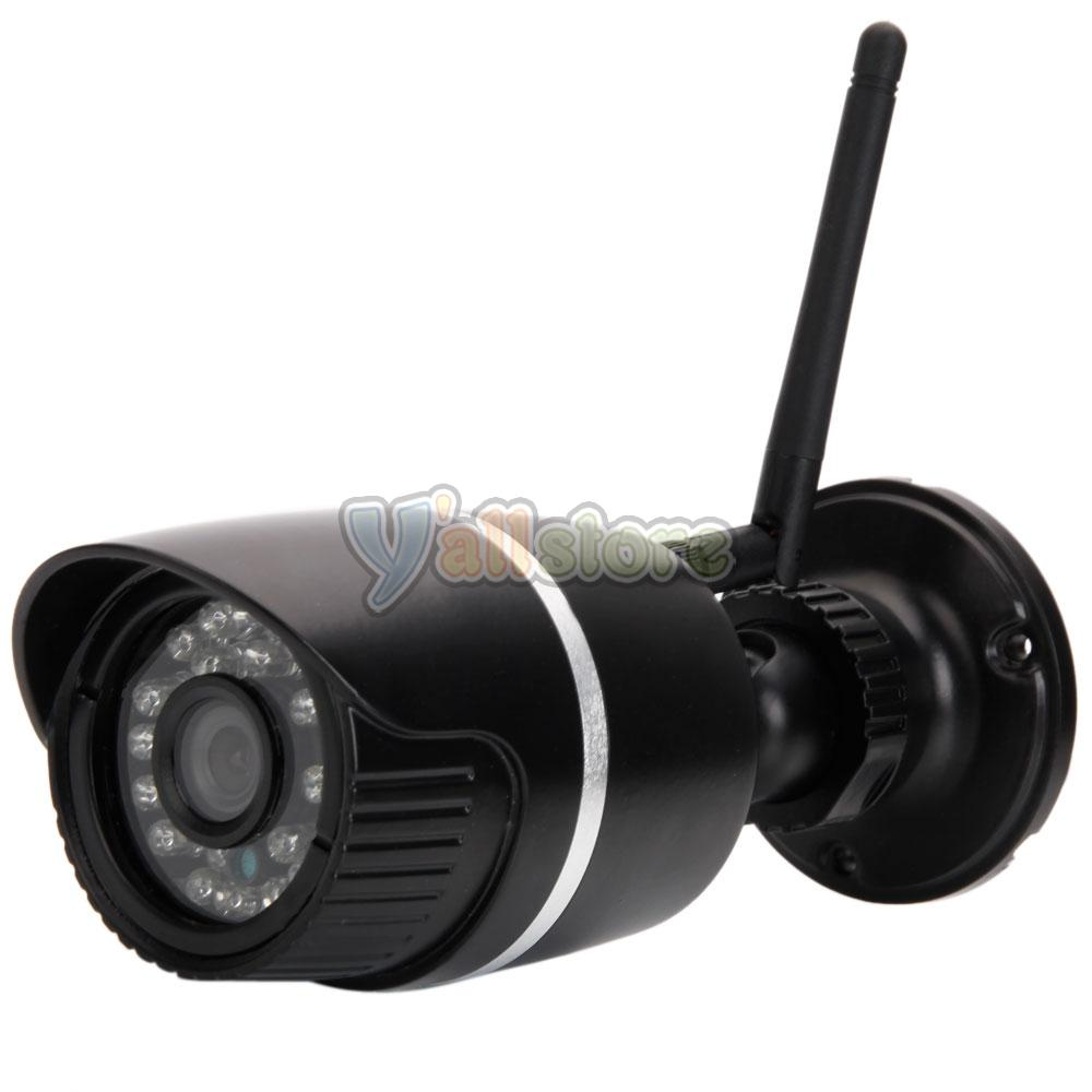wireless hd 720p network monitor wifi ip camera onvif. Black Bedroom Furniture Sets. Home Design Ideas
