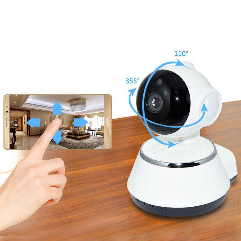 Delightful shopping for webcam Bravo, excellent