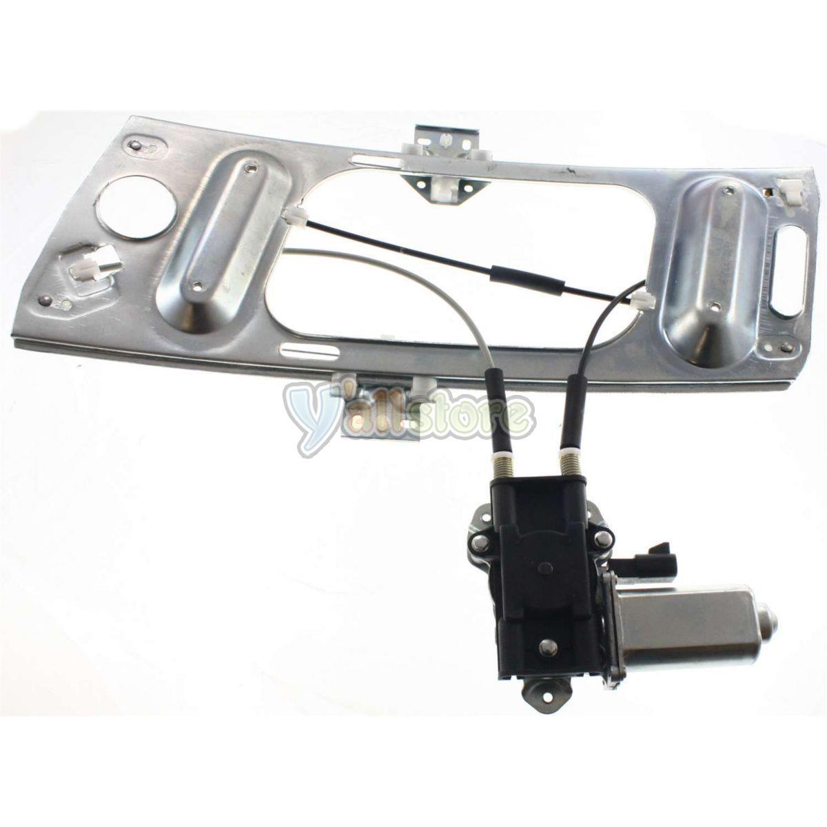 set of 10 Lug Bolts 14x1.5 28mm Shank Length Chrome Lugs Cone Seat Type qqvv