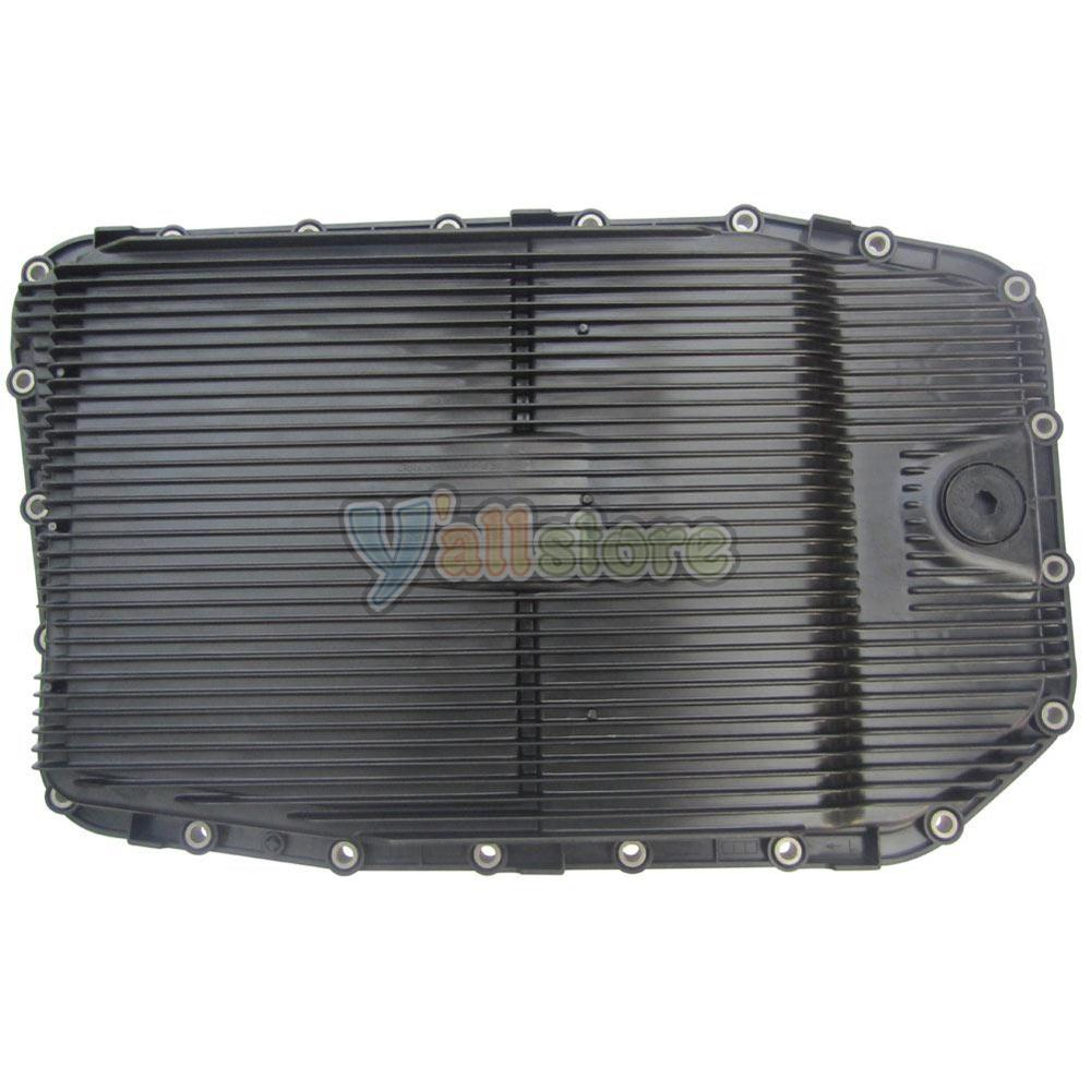 Engine Oil Pans Oil Pan For Bmw 750i 750li X5 X6 2 5l 3 0l
