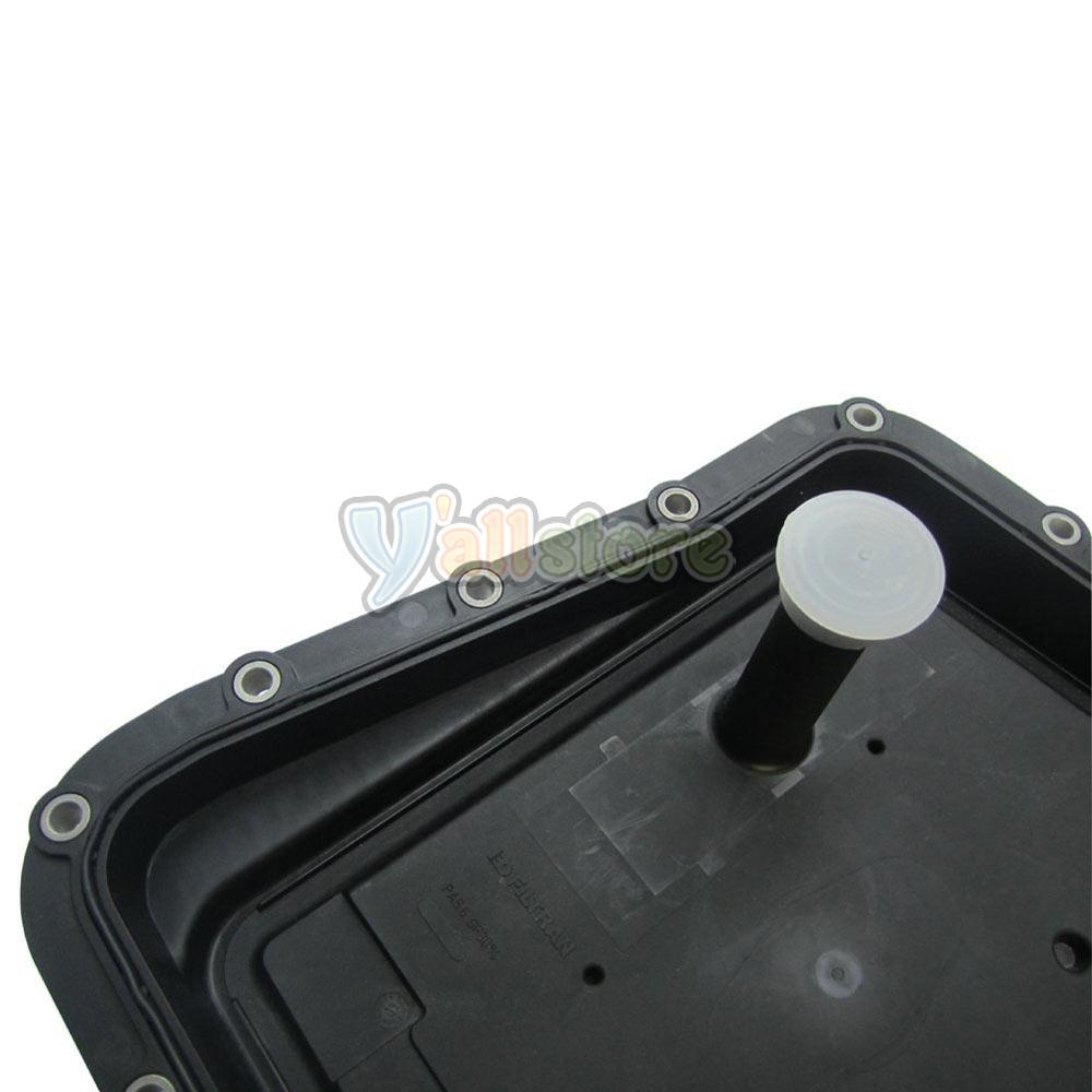 Engine Oil Pans Oil Pan for BMW 750i 750Li x5 x6 25L 30L 44L