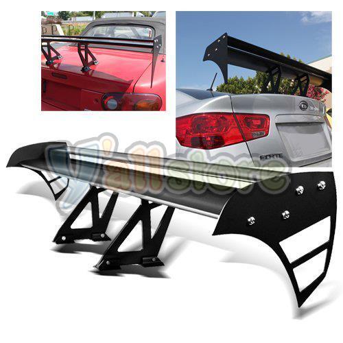 NEW FOG LAMP TRIM LH /& RH FITS 2011-14 PORSCHE CAYENNE 95850509300 95850509400
