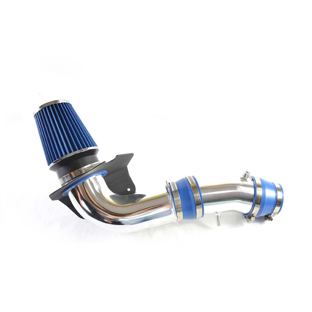 MC131466 Fits; 95-00 Chrysler, Dodge Mitsubishi New OEM Brake Master Cylinder