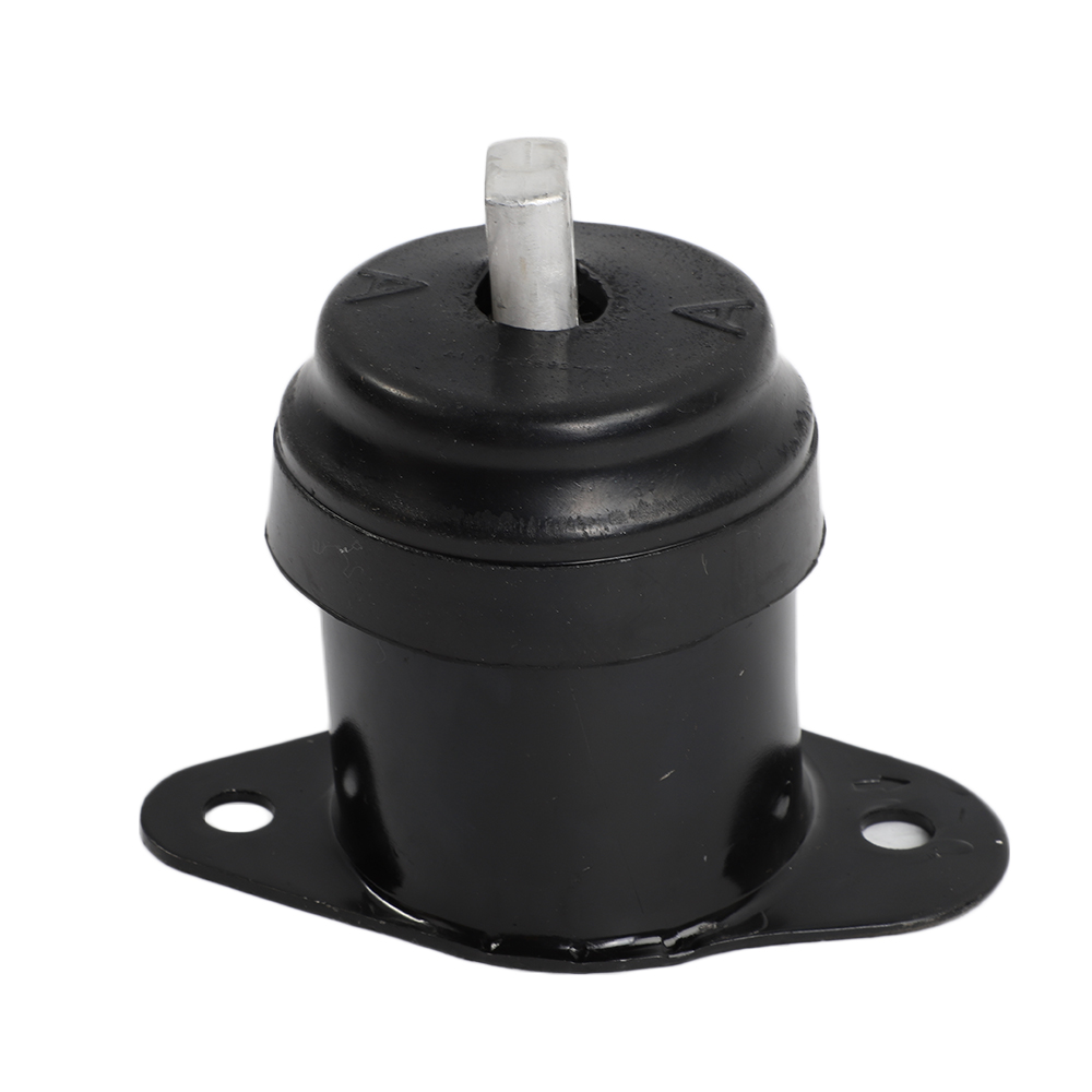 Engine Mount Front Right For 2004-2008 Acura TL TSX / 03
