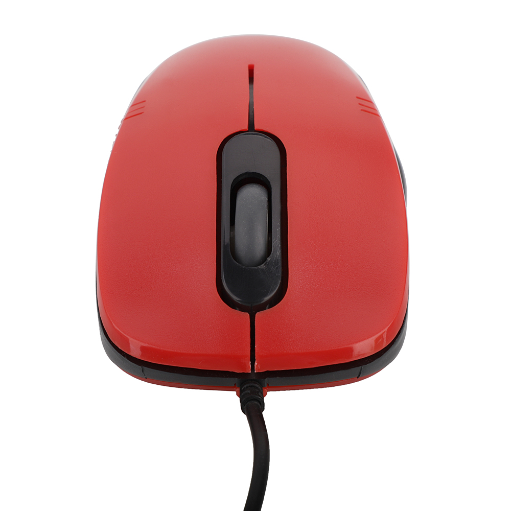 Ergonomic Usb Wired Gaming Mouse Mice For Desktop Laptop Pc Gamer Wireless James Donkey 1600dpi Durable