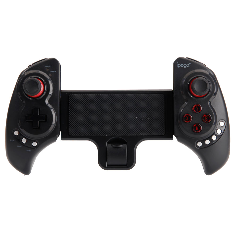 how to connect ps3 controller to android phone wirelessly