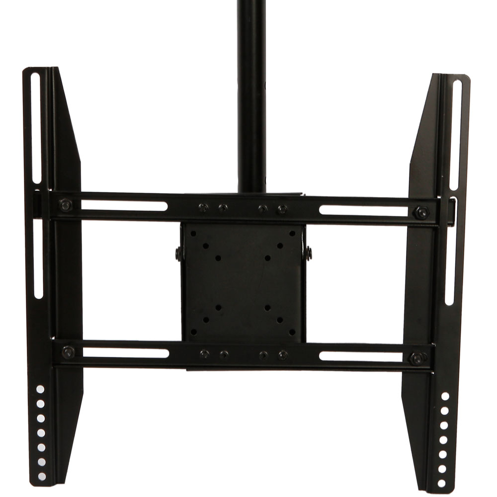 tv wall mount tilt 15 swivel bracket 20 32 37 40 inch led lcd flat screen ebay. Black Bedroom Furniture Sets. Home Design Ideas