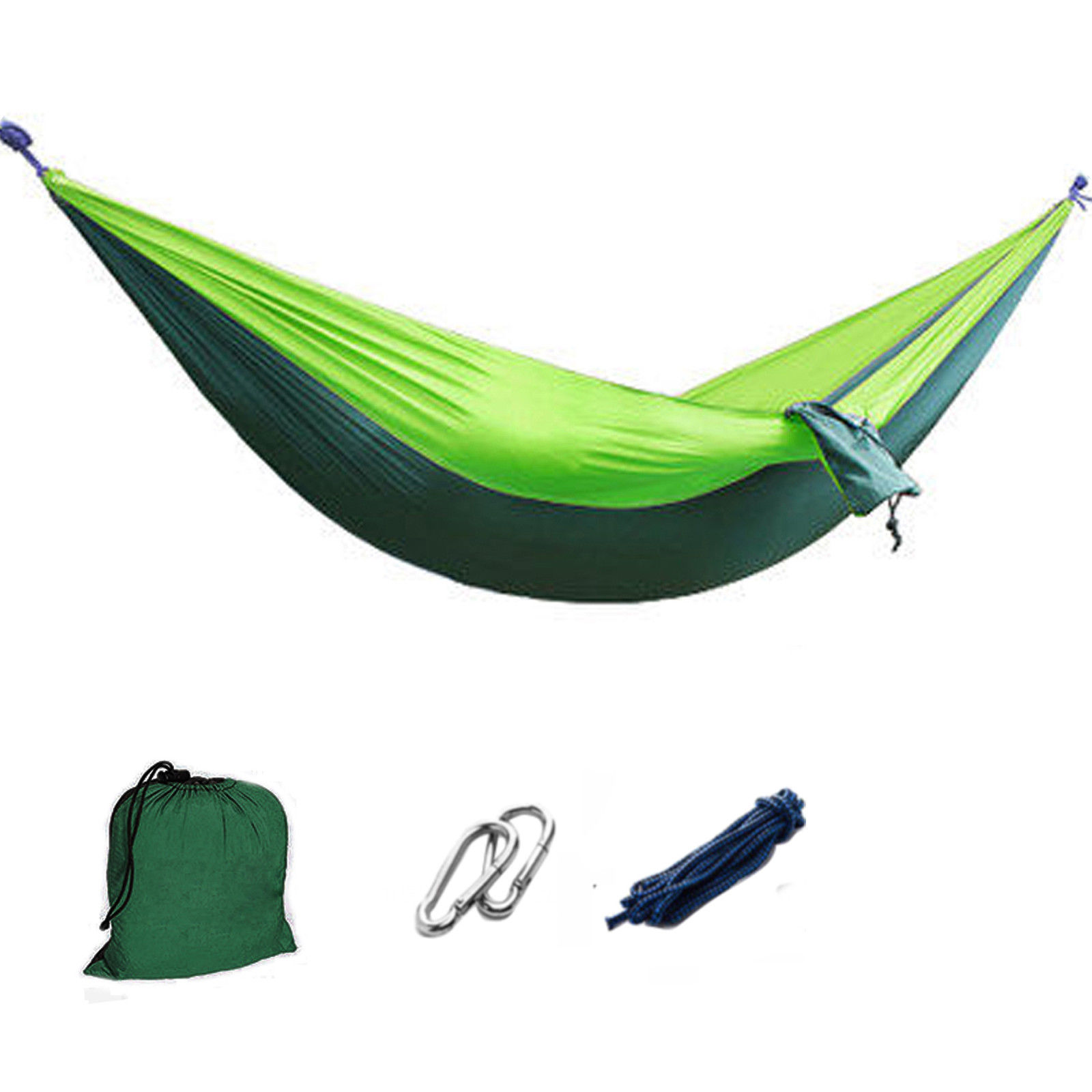 wise colors two backpacking do hammocks fuchsia outfitters blue sky included products doubleowl ropes camping person carabiners owl hammock