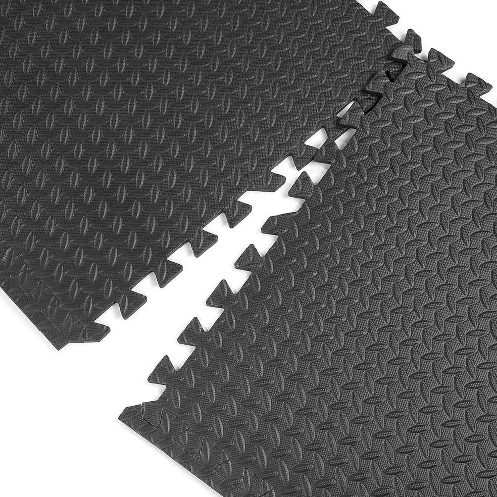 weight marvelous rubber gym specialty mats canada fitness room mat training workout floor
