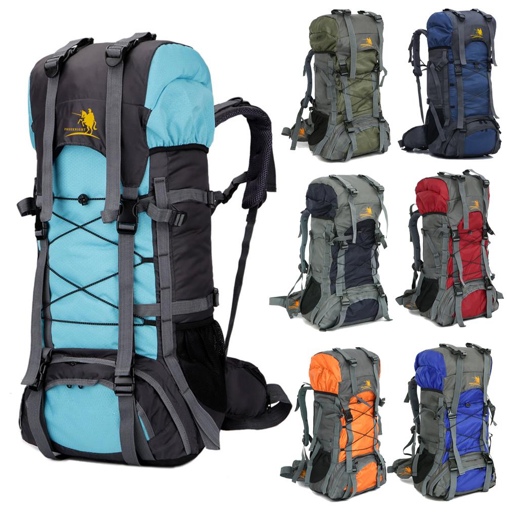 d1a5c3759113 Travel Rucksack Backpack- Fenix Toulouse Handball