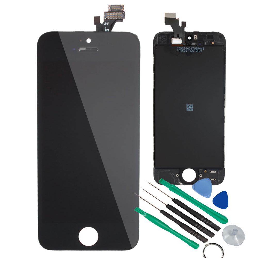 Ebay Iphone Screen Repair Kit