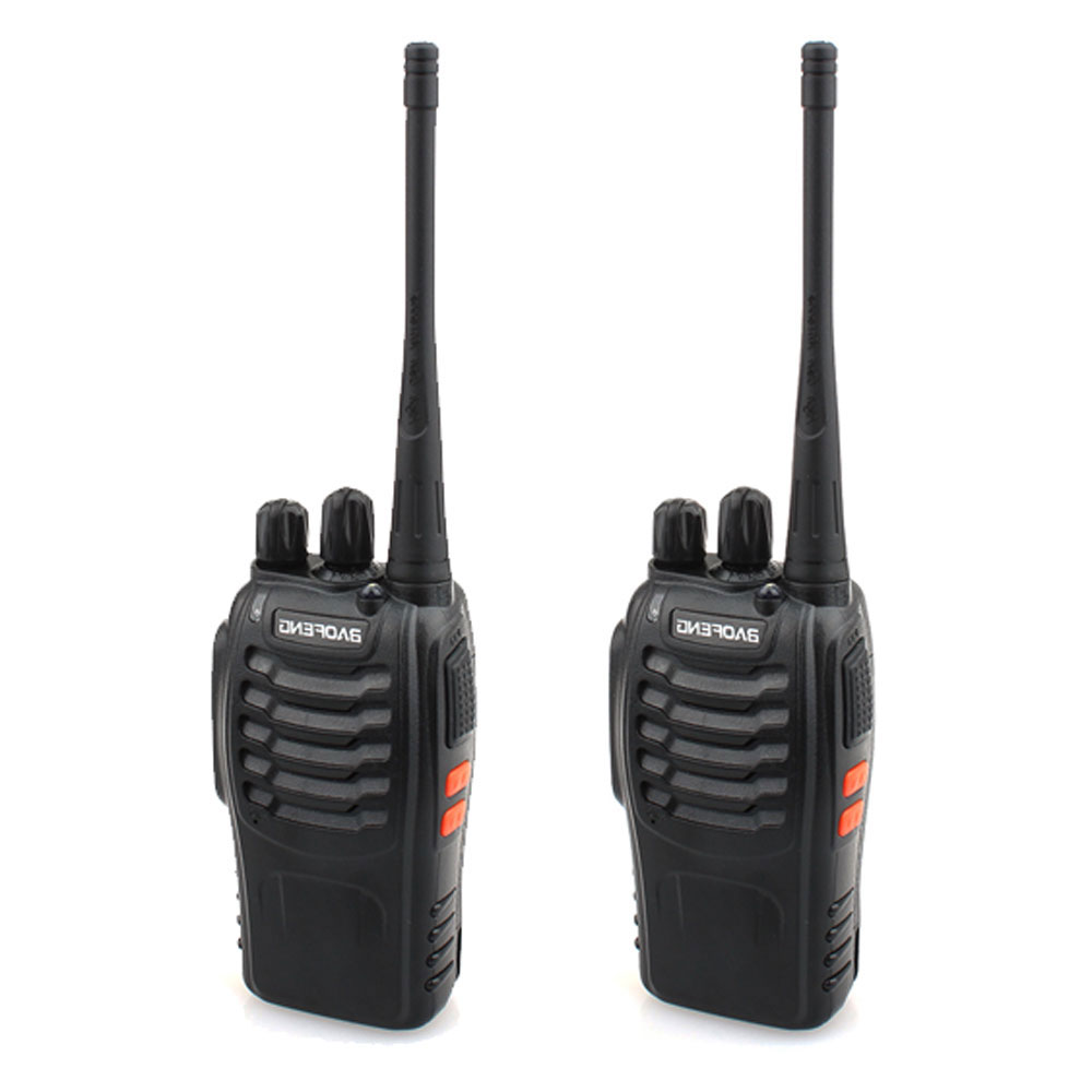 uhf radio and pc interace If you are looking for cb radios transceivers in uk, then you have come to the right place  maxon pc-50 49 mhz fm two way radio - reduced to clear.