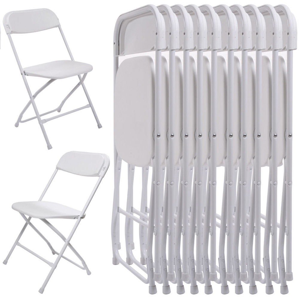 by padded support carton folding with two seat tab thumbnail chairs steel w brace alera chair