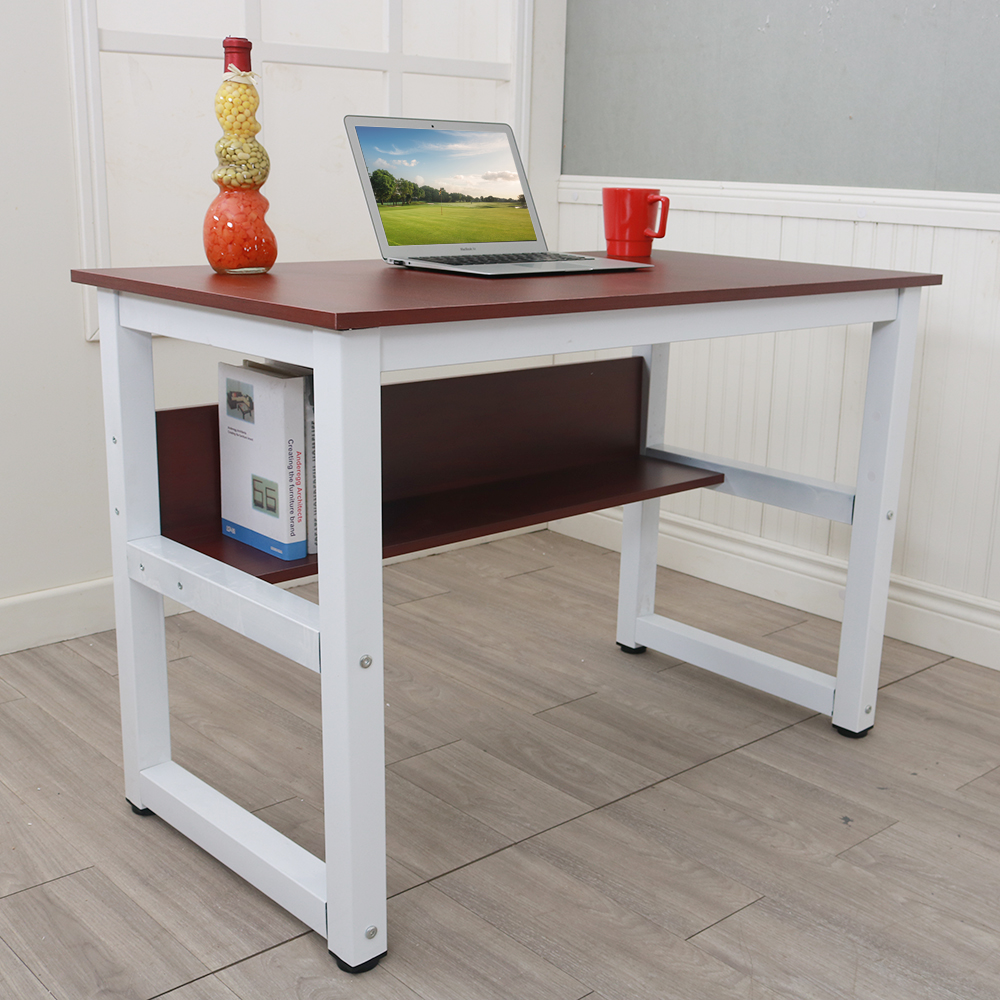 - Home Office Furniture Desks & Workstations HOMY CASA Modern Simple