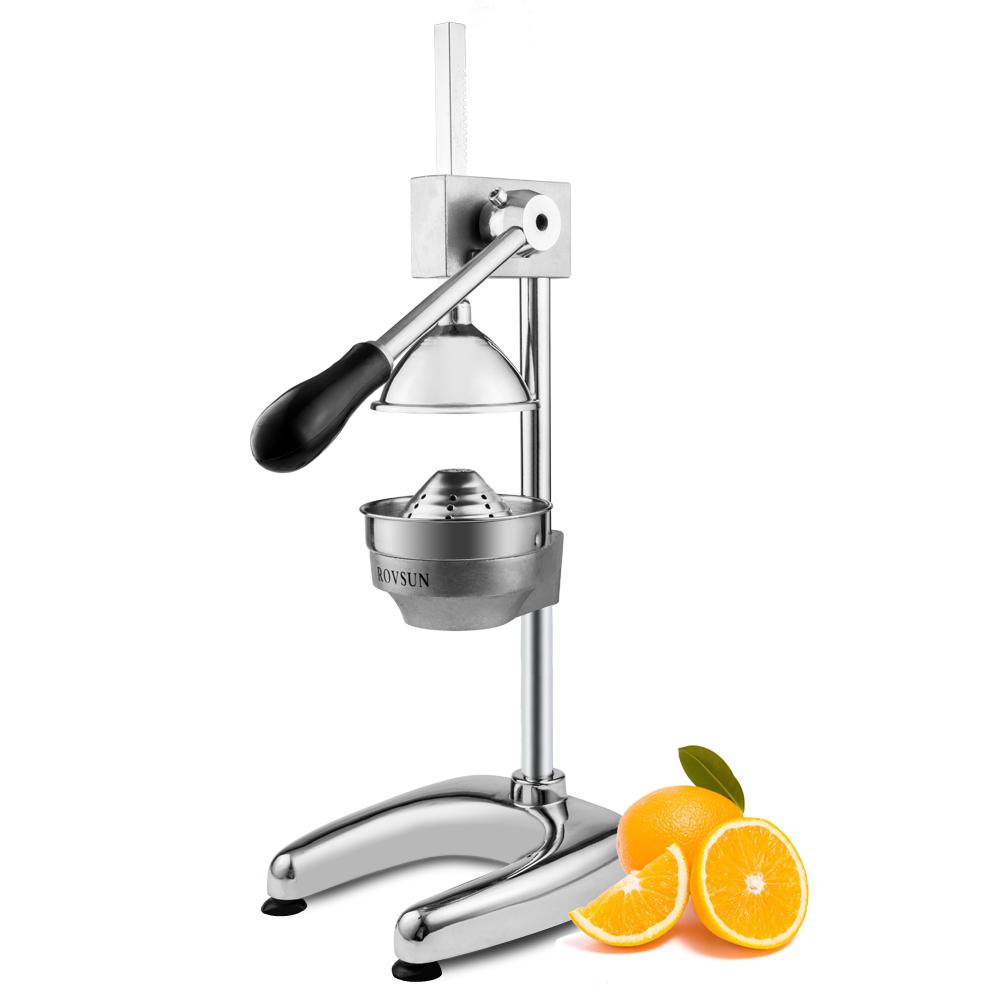 fresh styles order online attractive price Details about Lemon Orange Juicer Citrus Press Juicer Manual Fruit Squeezer  Juice Extractor