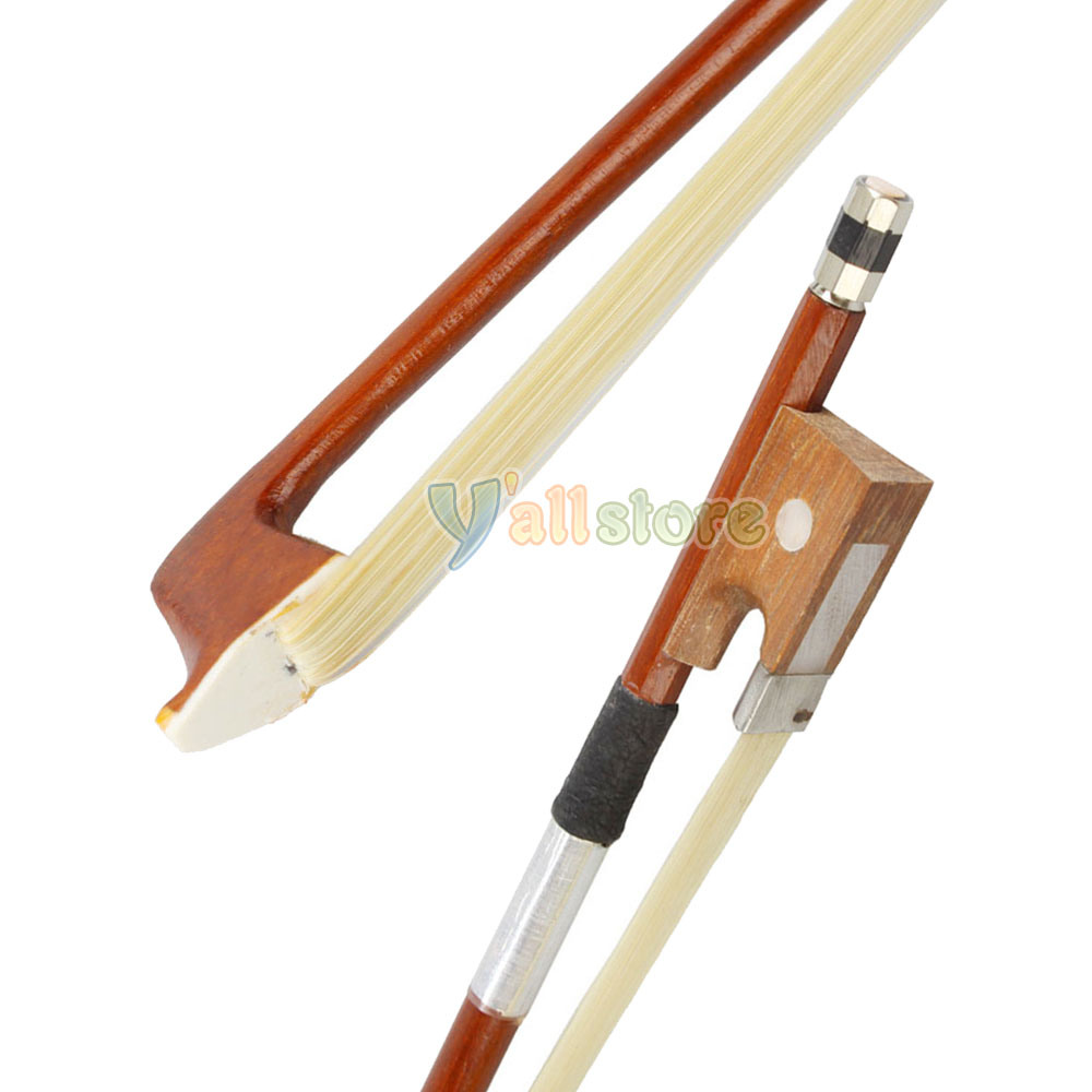 Wholesale Job Lot of 10x 3m Scoop Rods /& 10x CKR30 1BB Coarse Fishing Reels