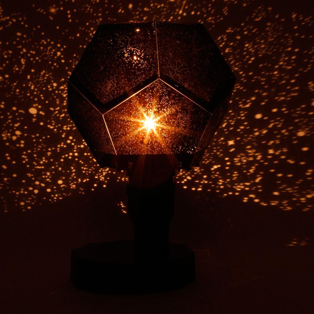 Star master projector lamp - Romatic Night Light Star Laser Projector Lamp Sky Master Gift Power Adapter Ebay