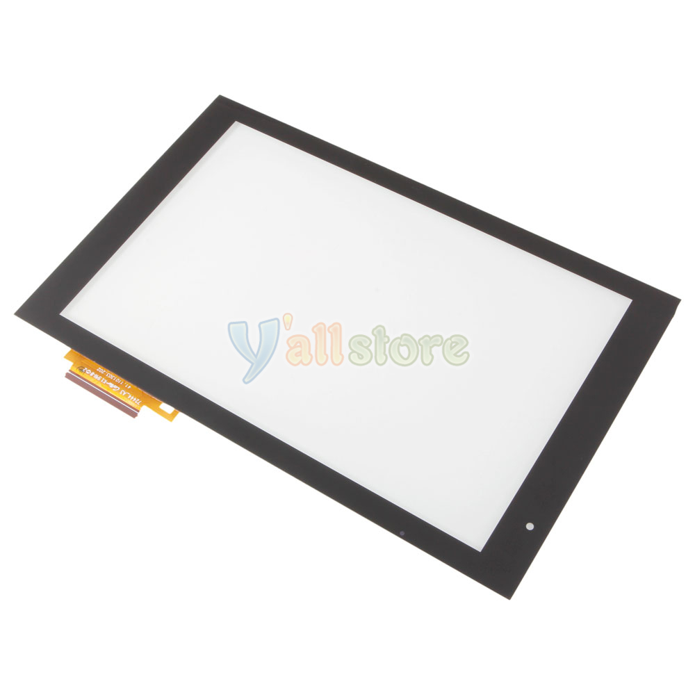 Sears Return Policy Without A Receipt Pdf New  Touch Screen Digitizer Replacement For Acer Iconia Tab  Item Receipt with Sample Cash Receipt Template New  Touch Screen Digitizer Replacement For Acer Iconia Tab A  Tablet Pc  Ebay Handyman Invoice Template