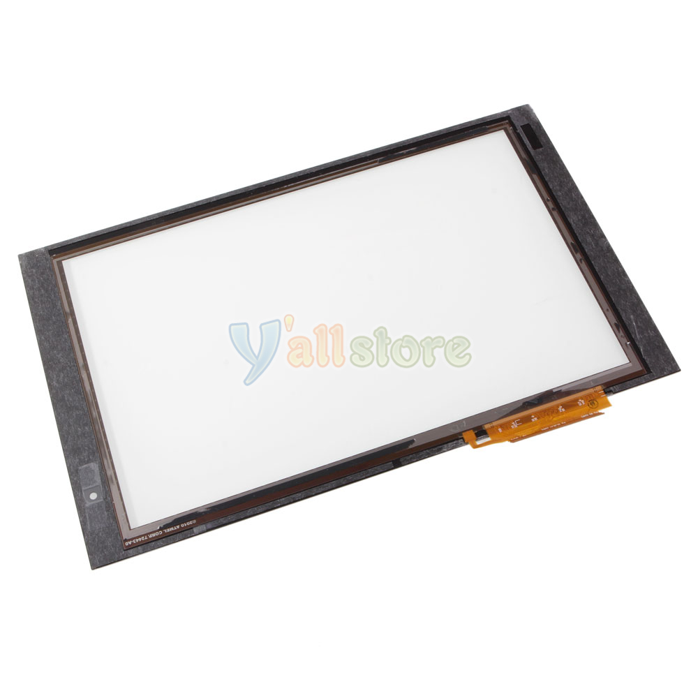 Invoice Software Mac Word New  Touch Screen Digitizer Replacement For Acer Iconia Tab  Custom Carbon Invoices Word with Invoice Processing Procedure Pdf New  Touch Screen Digitizer Replacement For Acer Iconia Tab A  Tablet Pc Free Sample Invoice Pdf