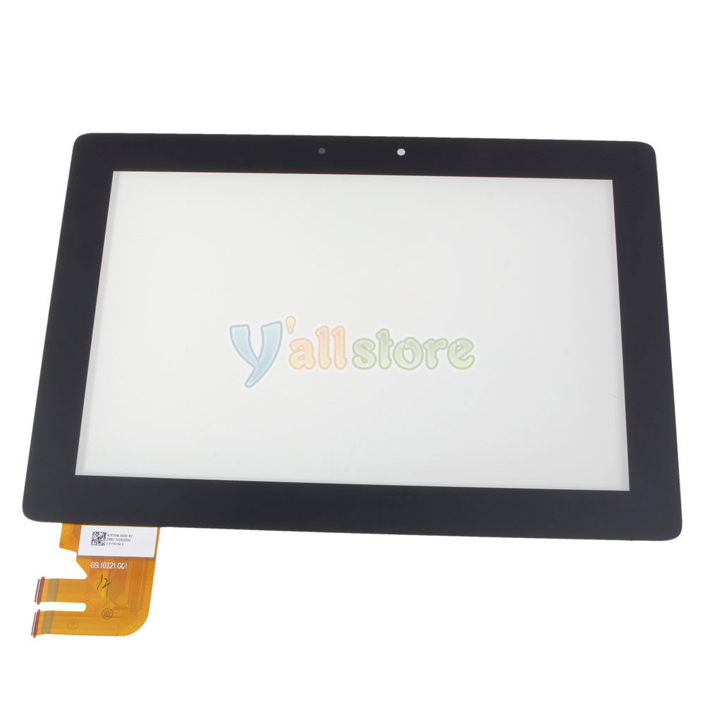 Power Toys For Tablet Pc 15