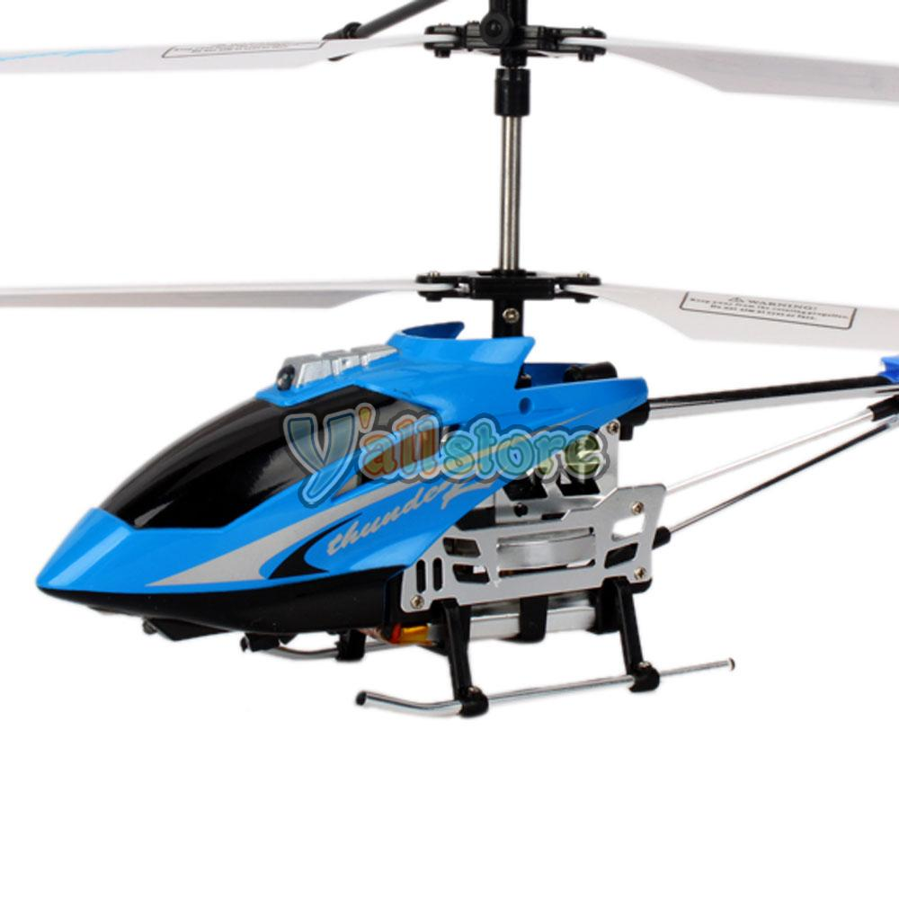 multi rotor heli with 130806889190 on Ah64 also Agricultural Robotics as well Multirotors Research together with V 22 Osprey ARF 7 Channel Outdoor TILT ROTOR VTOL Basic Profile Version With  plete Mechanics p 4244 additionally Spektrum spmr8000 dx8 gen 2 dsmx.