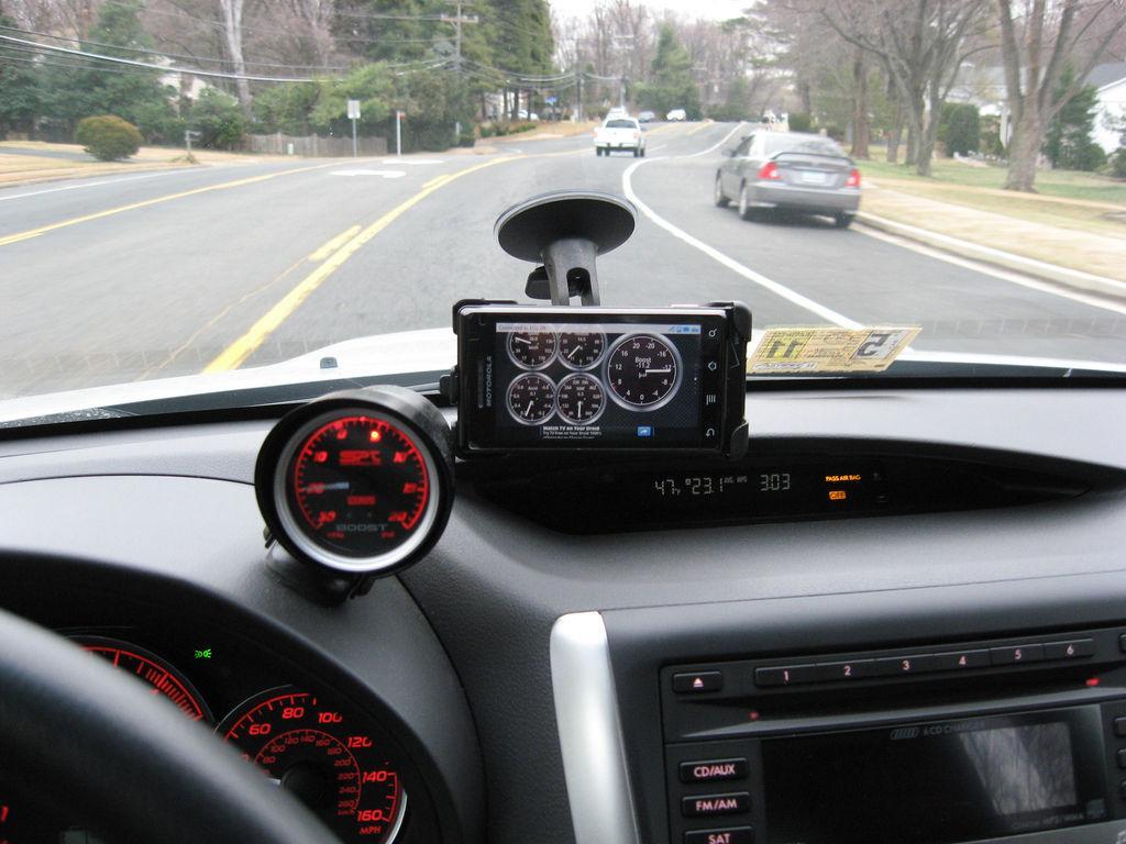 advanced android can obdii obd2 car diagnostic code reader. Black Bedroom Furniture Sets. Home Design Ideas